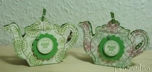 2012-12-11 tea time