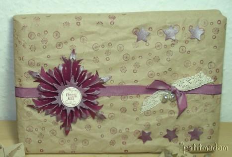 2012-12-24 geschenkverpackung 1