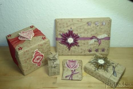 2012-12-24 geschenkverpackung