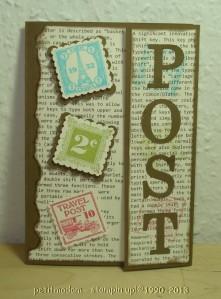 2013-02-07 briefmarkenmäppchen aussen