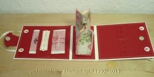 2013-02-21 teeverpackung innen