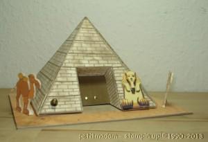 2013-03-09 pyramide für hannes 1
