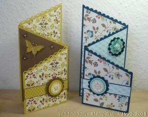2013-03-28 tri-fold-card