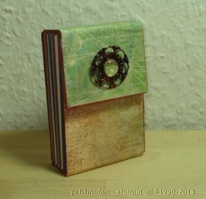 2013-04-11 mini-book außen