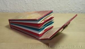 2013-04-11 mini-book innen