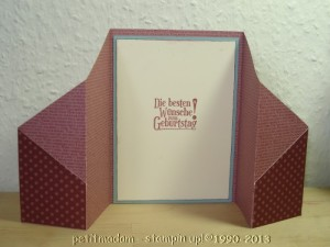 2013-05-30 Diagonal Gatefold Card innen