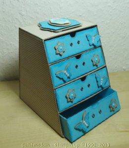2013-08-06 4-schubladen-box