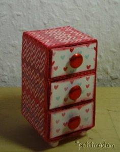 2013-08-25 mini-schubladen-box