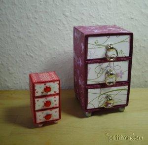 2013-08-25 schubladenbox und min