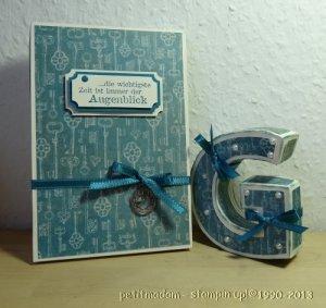2013-11-08 g box und kalenderverpackung