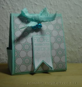 2013-11-21 one sheet gift box