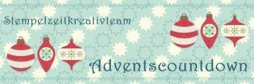 logo advent klein