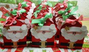 2013-12-12- weihnachtsmannboxen