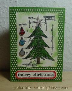 2013-12-18 weihnachtsbaum
