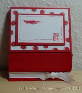2014-02-06 Matchbook Post-It Note Holder aussen