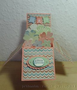 2014-02-13 pop up card box