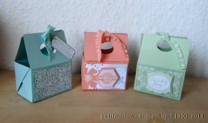 2014-03-06 box mit zwei klebepunkten