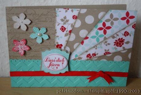 2014-03-20 starburst card