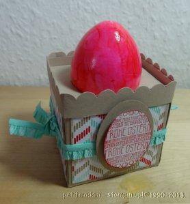 2014-04-10 eier box