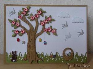 2014-04-16 osterkarte