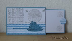 2014-05-15 Pull-Tab Slider Card 2