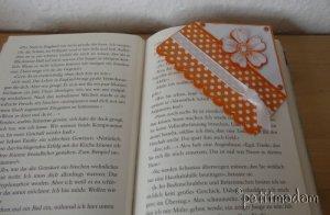 2014-05-22 corner bookmark