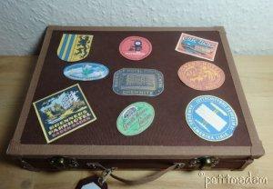 2014-05-23 koffer 1
