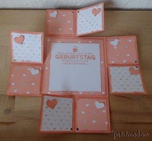 2014-06-12 Four Fold Card innen