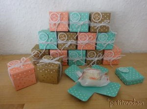 2014-07-24 raffaello verpackung