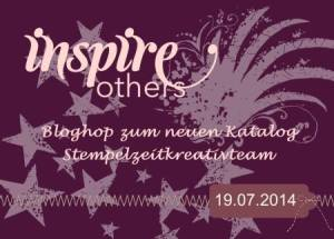 bloghope 2014-07-19