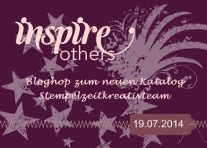 bloghope 2014-07-19