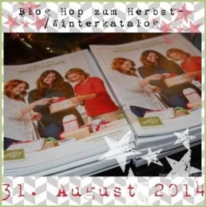 bloghop herbst 2014