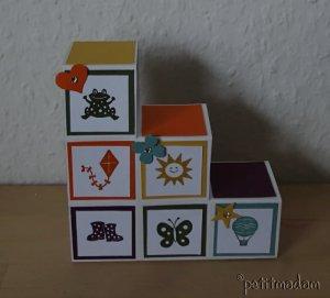 2014-09-02 tep block card