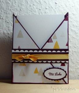 2014-10-02 criss cross card box