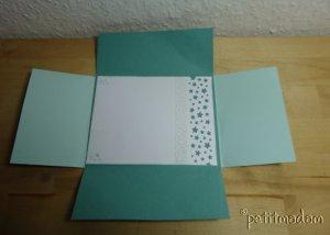 2014-10-16 Quarter Fold Card