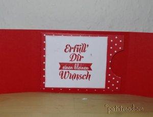 2014-10-29 gift card holder innen