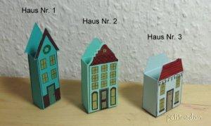 2014-11-20 häuschenboxen