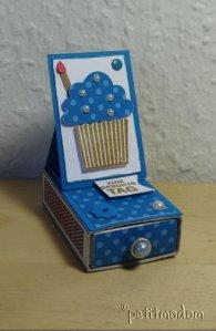 2014-11-25 mini easel box offen
