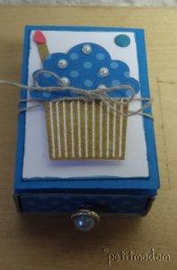 2014-11-25 mini easel box zu