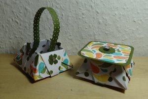 2015-02-12 Origamibox