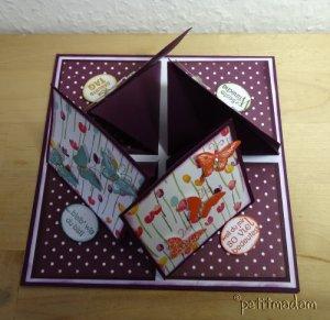 2015-02-19 easel-card 2 innen2