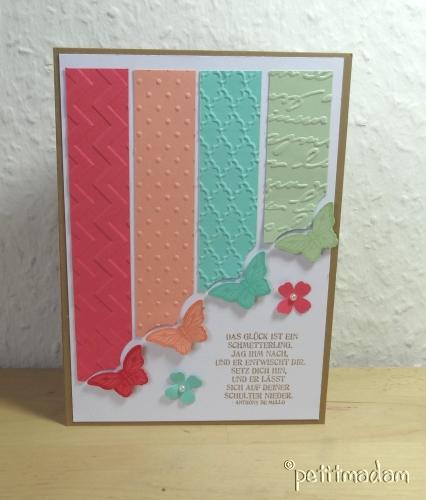 2015-04-30 karte mit geschenkartenhalter aussen