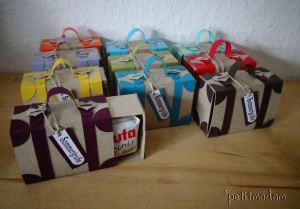 2015-07-15 hanuta köfferchen