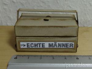 2015-11-09 werkzeugkiste mini1