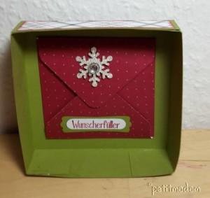 2015-12-10 box mit häuschen deckel