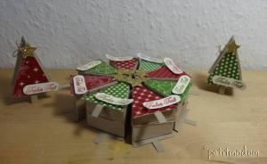 2015-12-10 tannebäumchen