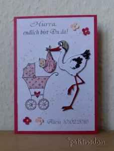 2016-04-08 babykarte 3