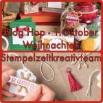 bloghop-01-10-16