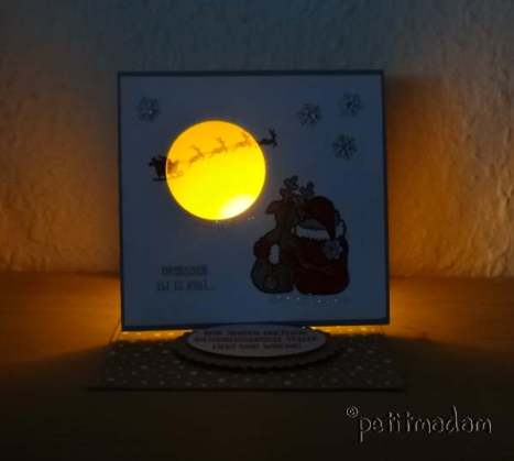 2016-12-18-lichtkarte2