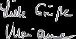 gruesse-klein